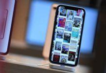 ios-13.5.5-aggiornamento-iphone-ipad-apple-news-arcade-abbonamento-serviziapple-codice-mistero