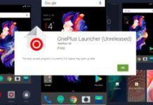 oneplus-launcher-aggiornamento-download-play-store-android-gesti-icone