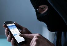 Android: tante app sono pericolosissime, cancellatele subito dal telefono