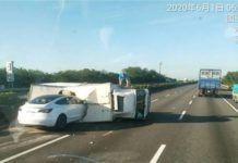 tesla-incidente-guida-autonoma