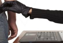 phishing vishing smishing