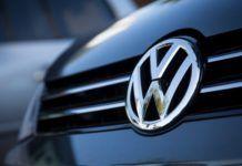 volkswagen-investimento-miliardario-auto-autonome