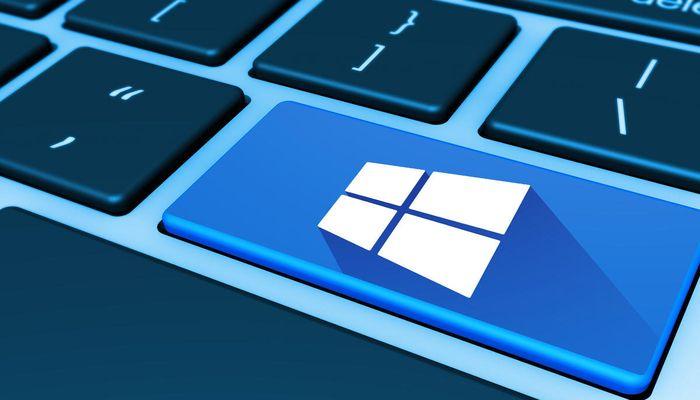 windows-10-fix-bug-problema-stampante-risolto-download-gratis