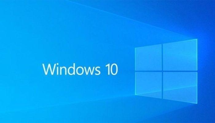 windows-10-problemi-stampa-aggiornamento-pc-pdf-risolvere-disinstalla-sicurezza