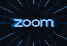 zoom-smartphone-android-download-privacy-abbonamento
