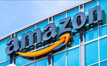 Amazon è strepitoso: prezzi quasi gratis ed offerte spaventose