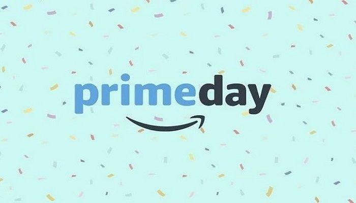 Amazon Prime Day 2020 forse verrà rinviato ad ottobre