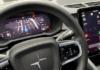Android Auto Automotive OS