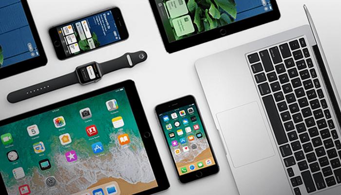 Apple, iPhone, iOS, Mac, MacOS, ARM