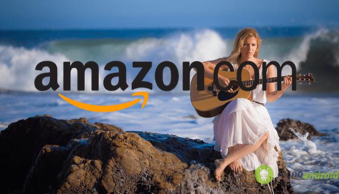 Amazon Prime Day: rinviato quasi sicuramente a ottobre 2020