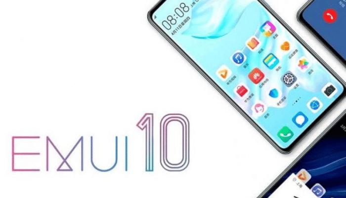 Huawei: il nuovo aggiornamento alla EMUI 10.1, si attende la EMUI 11