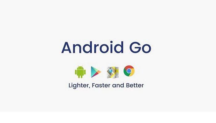 Google, Android Go, Android, Android 11, Android 10, RAM