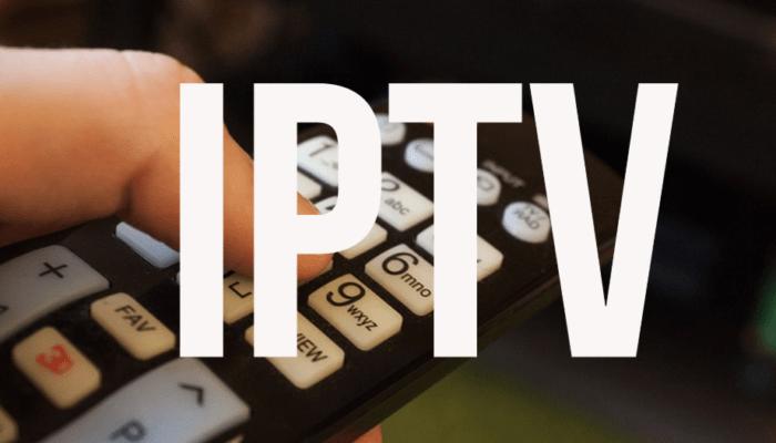IPTV: la Serie A disponibile al completo ma i rischi sono davvero enormi