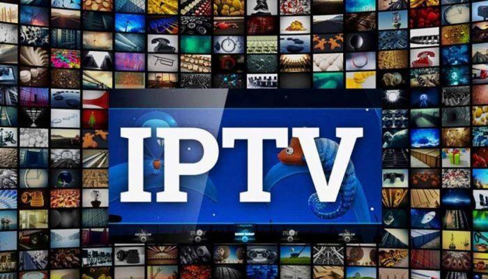 IPTV: molte novità e la Champions League ma ecco il rischio galera