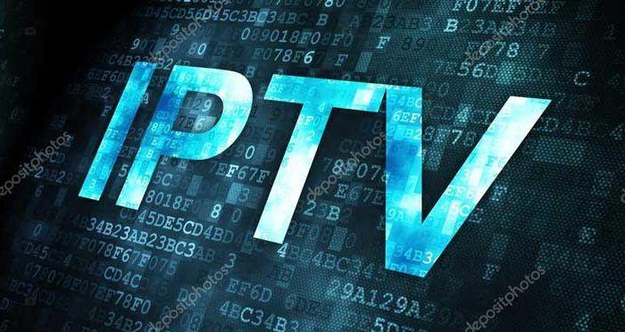 IPTV e la legge: le Forze dell'Ordine vi mettono nei guai, ecco le pene