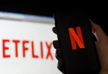 Netflix, streaming, agosto 2020, lucifer nuove uscite, film, serie tv, anime, documentari