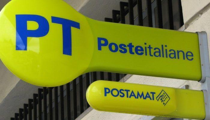 Postepay: nuovo tentativo di phishing porta via i soldi agli utenti