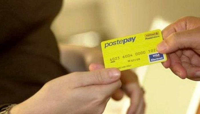 Postepay: clamorosa truffa phishing, conti a rischi e soldi rubati