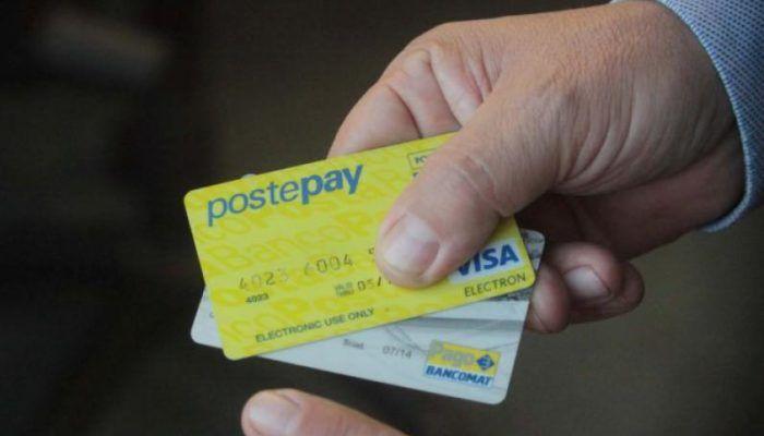 Postepay: nuovo tentativo di phishing porta via i soldi, come difendersi