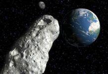 asteroide-sv13-2008