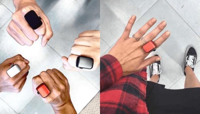 smart-ring-anello