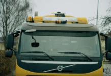 rifiuti-smart-camion
