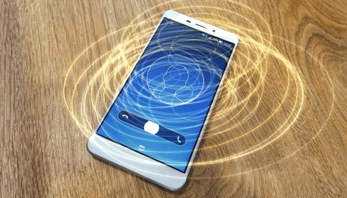 smartphone-radiazioni-salute