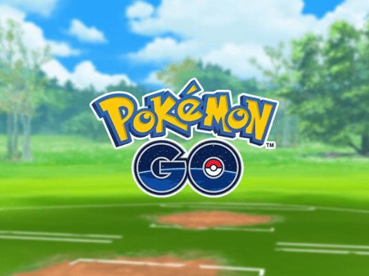 Pokémon-Go-triste-novità