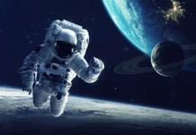 viaggio-nello-spazio