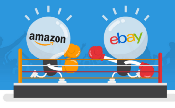 amazon-ebay
