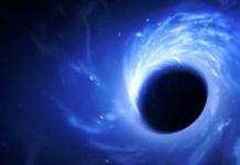 buco-nero-potenza