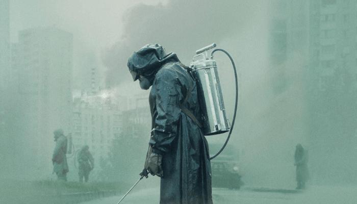 chernobyl-notizie