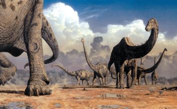 ritorno-dinosauri