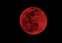 luna-di-sangue-luglio