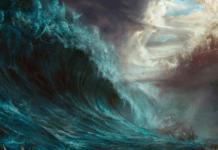 Profezie-Ezechiele-Maya