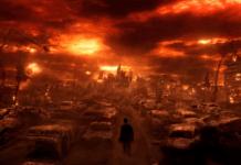 Profezie Ezechiele e Maya: cosa accadrà nel corso del 2020?