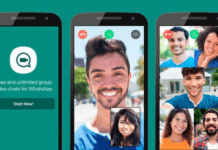 whatsapp-videochiamate