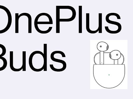 oneplus-buds