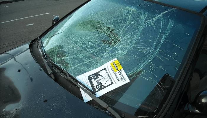 Assicurazione auto: per via del Covid-19 è concessa una proroga speciale