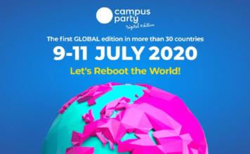 campus-party-digital-edition