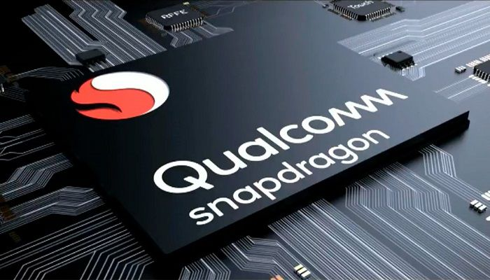 Qualcomm, Snapdragon, 875G, SoC, 2021
