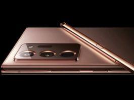Samsung, Galaxy, Note20, Note20 Plus, render, Pen Stylus, rose gold