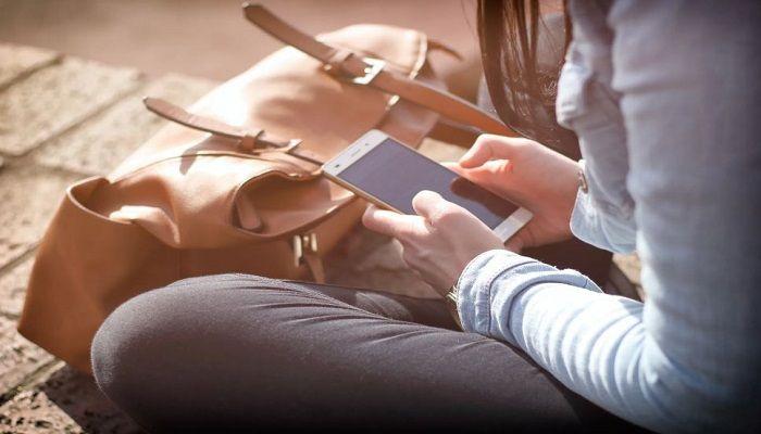 smartphone smarrito rubato come trovarlo