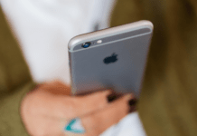 SMS Smishing