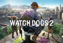 Watch Dogs 2, Watch Dogs, Ubisoft, gratis, PC