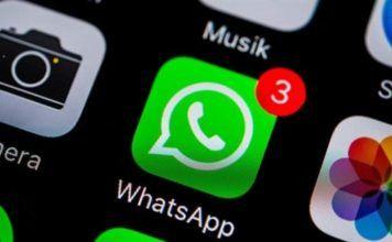 WhatsApp: un aggiornamento a sorpresa porta una novità molto attesa