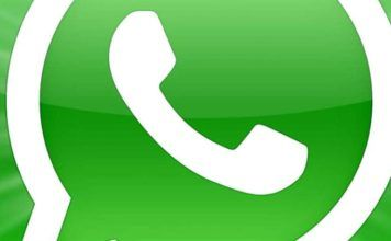 WhatsApp: se il vostro smartphone non funziona più con l'app c'è un motivo