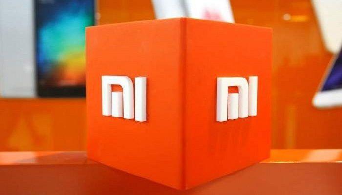 Xiaomi, Mi 10, Mi 10 Pro, Mi 10 Pro Plus, presentazione, online,