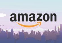 Amazon: 60 euro di sconto e rimborso totale sui prezzi strepitosi di oggi