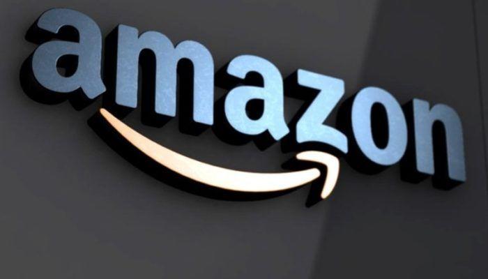 Amazon: offerte di agosto a prezzi quasi gratis e sorprese strepitose